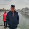 Василий, 57, г.Рязань