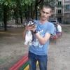 Николай Цветков, 32, г.Псков