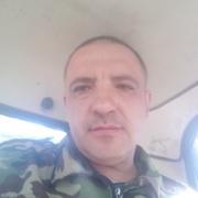 Михаил 40 Хабаровск