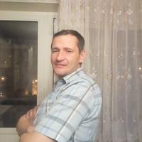 Валерий, 37 лет, Дева, Нижний Тагил