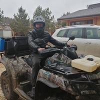 Кирилл, 27 лет, Весы, Екатеринбург