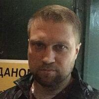 Сергей, 41 год, Рак, Москва