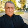 Холмур, 62, г.Ташкент