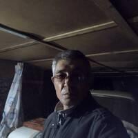 Сергей, 30 лет, Козерог, Шахтерск