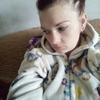 Miledy, 32, г.Ангарск