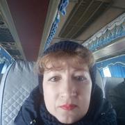 Наталья 45 Амурск