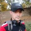 Артур, 31, г.Донецк