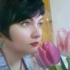 Анна, 42, г.Нижневартовск