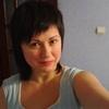 ира, 48, Луганськ