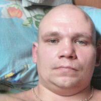 Alecsandr Dombrovscii, 50 лет, Козерог, Новосибирск