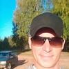 Tolyan Medkov, 36, Nyandoma