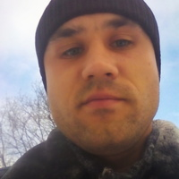 Даниил, 31 год, Весы, Павлоград