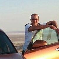 Макс, 41 год, Овен, Актау