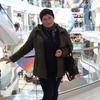 Galina, 29, Kuytun