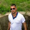 Evgeniy, 32, Petropavlovsk-Kamchatsky