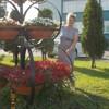 Tatyana, 52, Makaryev