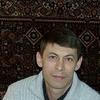Александр, 53, г.Ульяновск