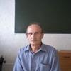 levstain, 72, г.Новомосковск