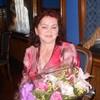 Мария, 57, г.Сыктывкар