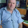 наговицын, 63, г.Воткинск