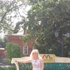 Светлана, 42, г.Самара