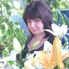 Оксана, 38, г.Зерноград