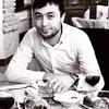 Faridun110, 27, г.Самарканд