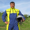 Владимир, 39, г.Тарко-Сале