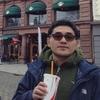 Haoling, 37, г.Мурманск