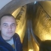 Sher, 26, г.Ташкент