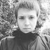 Александр, 24, г.Зеленоград
