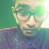 Krish, 19, г.Пандхарпур