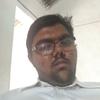 Manmohan, 23, г.Дели
