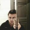 Lex Sokolov, 22, г.Москва