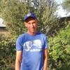 славик, 25, г.Бишкек