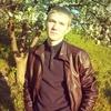 Павел, 25, г.Альметьевск
