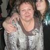 Елена, 52, г.Магдагачи