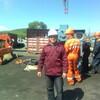 Болат, 42, г.Усть-Каменогорск