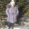 Вера, 58, г.Дюртюли