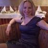 Алёна, 40, г.Киев