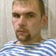 леха 33 года (Скорпион) хочет познакомиться в Шебалино