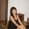 ДИАНА, 27, г.Жанатас