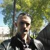 Константин Андреевич, 27, г.Омск