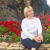 Екатерина, 52, г.Барселона