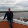 Валерий, 54, г.Норильск