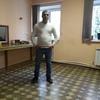 Ашот, 31, г.Сергиев Посад