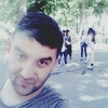 Shoxrux, 27, г.Самарканд
