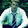 Василий, 31, г.Чаплыгин
