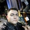 Dmitriy, 28, г.Магнитогорск
