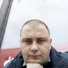 Женя, 30, г.Даугавпилс